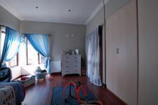 Bed Room 2 - 17 square meters of property in Woodlands Lifestyle Estate