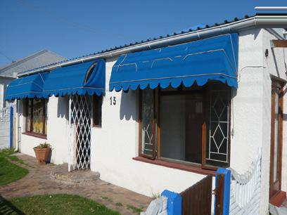 3 Bedroom House For Sale in Parow Central - Private Sale - MR11220