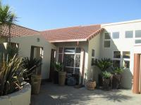 4 Bedroom 2 Bathroom in Secunda