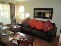 Lounges - 31 square meters of property in Secunda