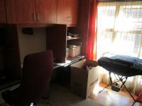 Study - 9 square meters of property in Secunda