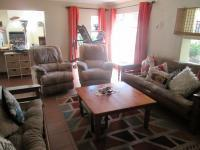 TV Room - 37 square meters of property in Secunda