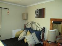 Bed Room 3 - 8 square meters of property in Secunda