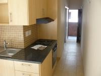 Kitchen - 12 square meters of property in Potchefstroom