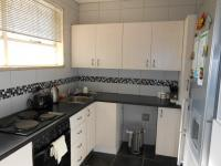Kitchen - 8 square meters of property in Kensington B - JHB