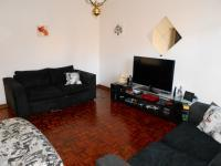 Lounges - 18 square meters of property in Kensington B - JHB
