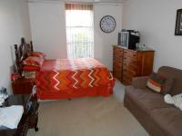 Main Bedroom - 23 square meters of property in Kensington B - JHB