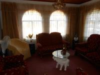 Lounges - 31 square meters of property in Springs