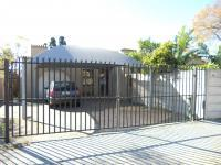 4 Bedroom 2 Bathroom House for Sale for sale in Despatch