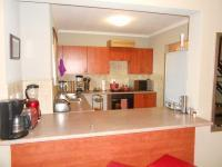 Kitchen - 9 square meters of property in Castleview