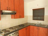 Kitchen - 5 square meters of property in The Meadows Estate