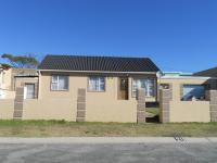3 Bedroom 1 Bathroom House for Sale for sale in Bethelsdorp