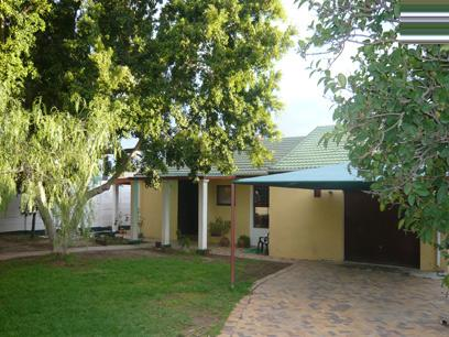 3 Bedroom House for Sale For Sale in Strand - Home Sell - MR11226