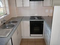 Kitchen - 8 square meters of property in Pretoria North
