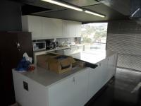 Kitchen - 13 square meters of property in Morningside - DBN