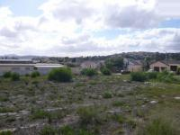 Land for Sale for sale in Brackenfell