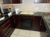 Kitchen - 9 square meters of property in Mossel Bay
