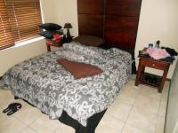 Main Bedroom - 12 square meters of property in Mossel Bay