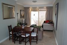 Lounges - 30 square meters of property in Gordons Bay