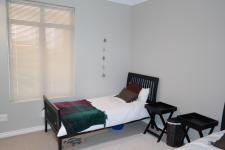 Bed Room 2 - 16 square meters of property in Gordons Bay