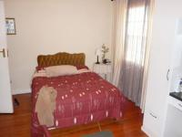 Main Bedroom - 21 square meters of property in Amandasig