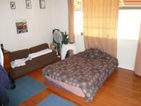 Bed Room 2 - 34 square meters of property in Amandasig