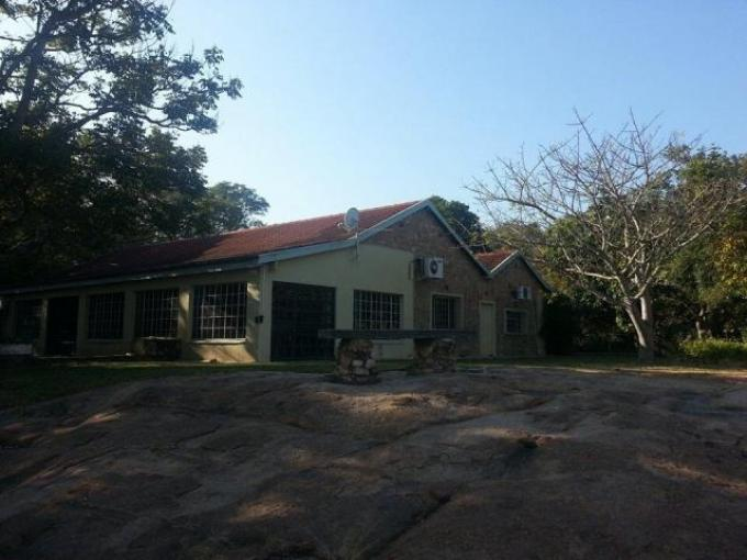 3 Bedroom House for Sale For Sale in Stonehenge - Private Sale - MR112412