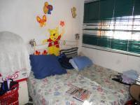 Main Bedroom - 8 square meters of property in Phoenix