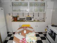 Kitchen - 12 square meters of property in Scottsville PMB