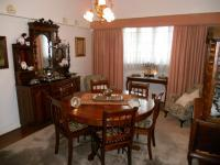 Dining Room - 16 square meters of property in Scottsville PMB