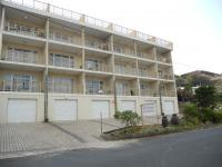 1 Bedroom 1 Bathroom Flat/Apartment for Sale for sale in Margate