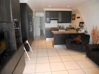 Lounges - 16 square meters of property in Margate
