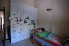 Bed Room 4 - 13 square meters of property in Woodhill Golf Estate