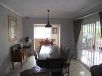 Dining Room - 19 square meters of property in Athlone Park