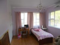 Bed Room 2 - 15 square meters of property in Athlone Park