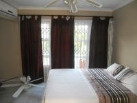 Bed Room 3 - 13 square meters of property in Athlone Park