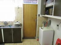 Kitchen - 19 square meters of property in Secunda