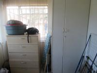 Bed Room 3 - 9 square meters of property in Secunda