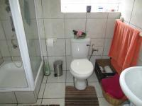 Bathroom 2 - 5 square meters of property in Secunda