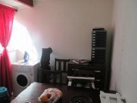 Dining Room - 29 square meters of property in Secunda