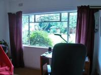Rooms - 8 square meters of property in Fairlands