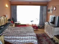 Main Bedroom - 29 square meters of property in Fairlands