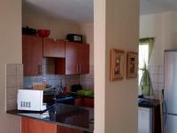 Kitchen - 9 square meters of property in Silver Lakes Golf Estate