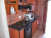 Kitchen - 8 square meters of property in Klipfontein View
