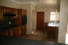 Kitchen - 25 square meters of property in Aerorand - MP