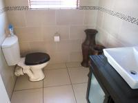 Bathroom 2 - 3 square meters of property in North Riding A.H.