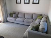 Lounges - 31 square meters of property in North Riding A.H.