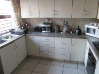 Kitchen - 10 square meters of property in Buccleuch