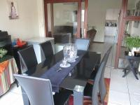 Dining Room - 10 square meters of property in Buccleuch