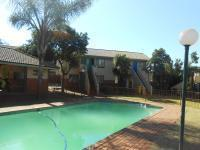 1 Bedroom 1 Bathroom Flat/Apartment for Sale for sale in Pretoria West